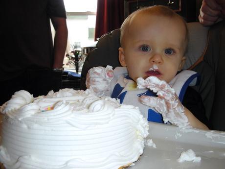 Jax_cake1