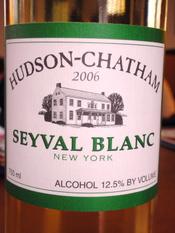 Hudsonchatham_06seyval