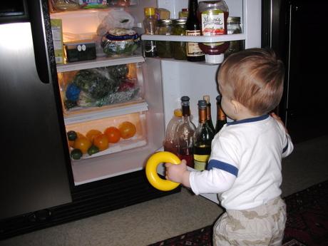 Jax_fridge