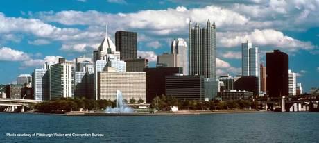 Pittsburgh1b