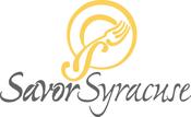 Savor_syracuse