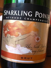 Sparklingpoint2