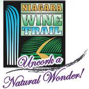 Niagaratrail