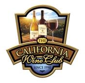 Cali_logo