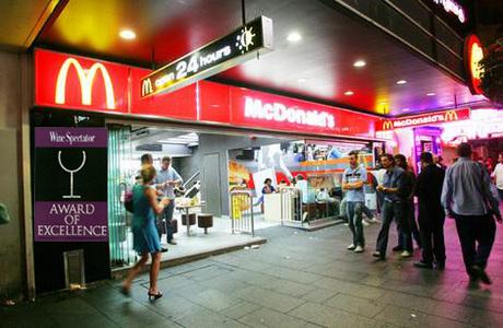 Mcdonalds_copy