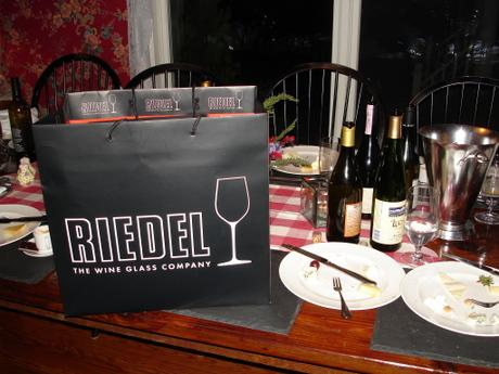 Riedel_002