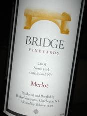 Bridge_01merlot