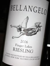 Bellangelo_06riesling
