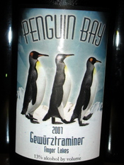 Penguinbay_07gewurzt