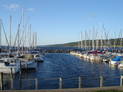Waterfront_view
