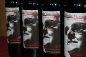 Winebar2