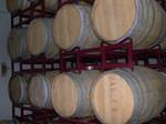 Barrels2_1