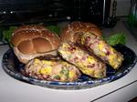 Beanburgers