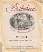 Brotherhood03merlot_1