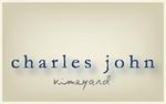 Charlesjohnlabel