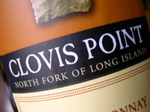 Clovis_2