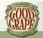 Goodgrape