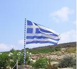 Greekflag