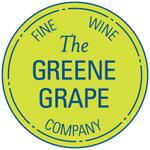 Greenegrape