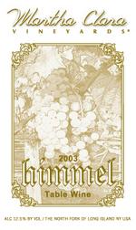 Himmel_2003