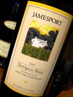 Jamesport_2005sauvblanc