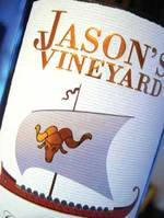 Jasonsvineyard2