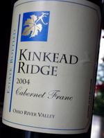 Kinkead_04_cabfranc_label
