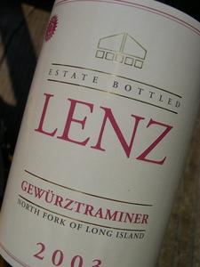 Lenz_2