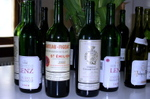 Lenz_bottles