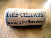 Liebcellars_award