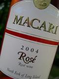 Macari_rose