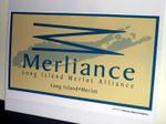 Merliance