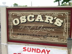 Oscars_sign_1