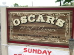 Oscars_sign_1_1