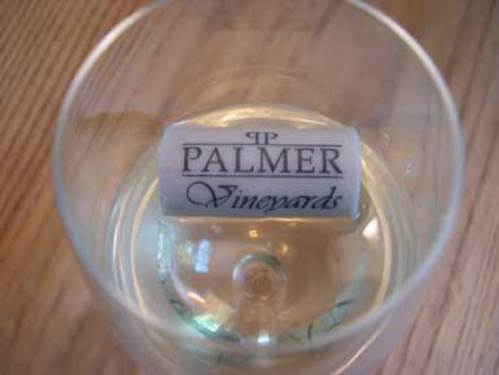 Palmervineyards