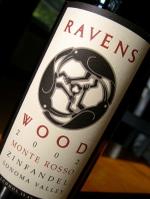 Ravenswood02_monterossozin