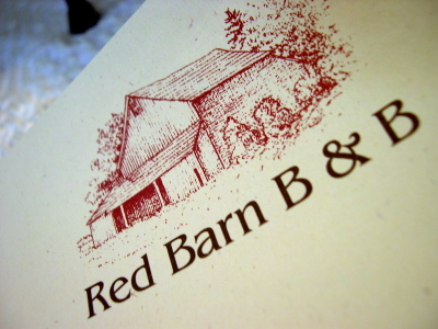 Red_barn_logo