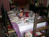 Red_barn_table