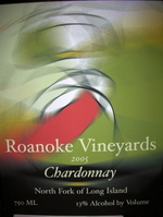 Roanokevineyards05chard
