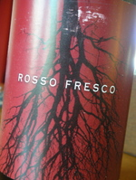 Rossofresco