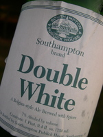 Sph_doublewhite