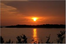 Sunset1_1