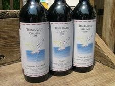 Ternhaven_wines
