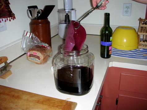 Vinegar_film