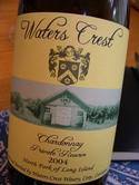 Waterscrest_2004reschard