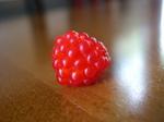 Wildraspberry_1