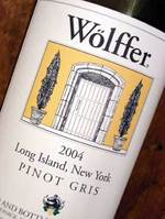 Wolffer_2004_pinotgris