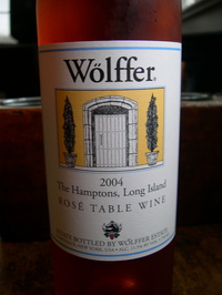 Wolfferrose2004_1