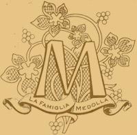 Medollavineyards_2