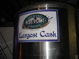 Liraf3largestcask